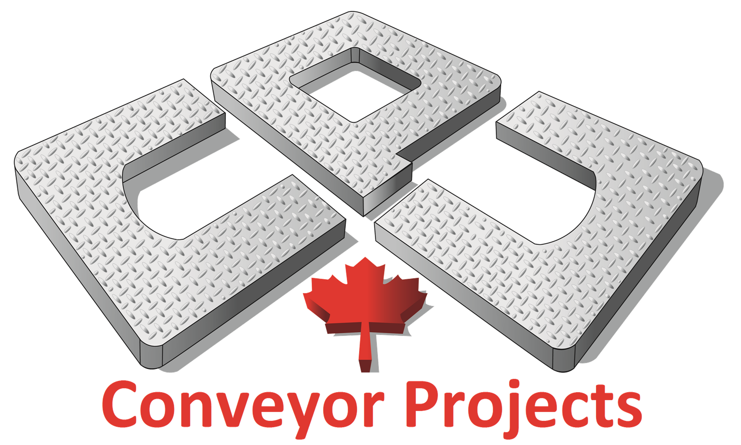 Conveyor Projects